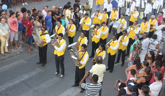 desfile de 7 de setembro em coité - 4