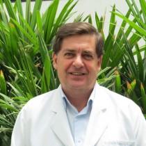 Dr Rômulo superou um câncer e foi surpreendido pela morte trágica