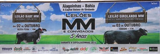 expo alagoinhas 2