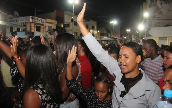 festa dos evangelicos coite 2015 - foto- Raimundo Mascarenhas.2