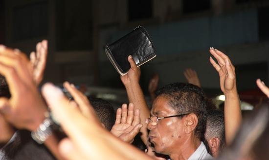 festa dos evangelicos coite 2015 - foto- Raimundo Mascarenhas.3