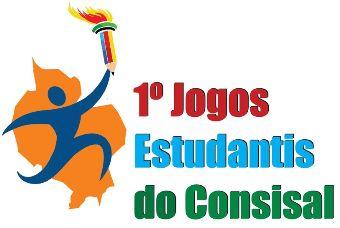 Poderão participar das competições estudantes com idade entre 14 e 17 anos.