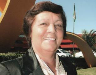 Maria Ângela da Silva Cardoso (PP)