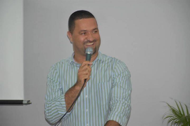Prefeito Osni Cardoso