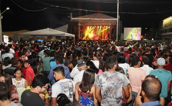show com andré valadão - foto3- raimundo mascarenhas - 1