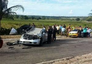 Prática se tornou comum em todo Brasil.