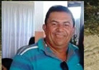 Derivaldo exerceu o mandato de 2001 a 2004 no Governo de Nenca.
