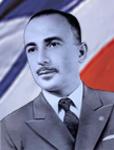 Irmão do ex-deputado e também falecido Jairo Azi.