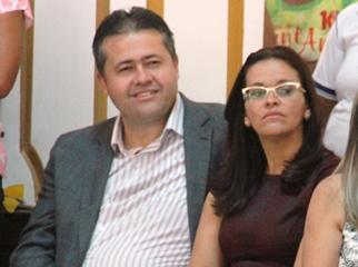 Segundo o casal, teve ação de má fé, mas pode perdoar