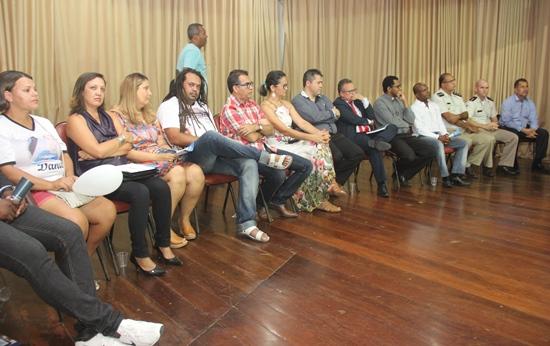audiencia publica para discutir combate a violência em coité - foto2- Raimundo mascarenhas des
