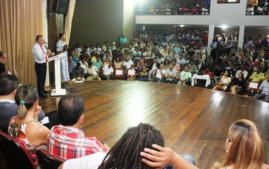 audiencia publica para discutir combate a violência em coité - foto4- Raimundo mascarenhas des