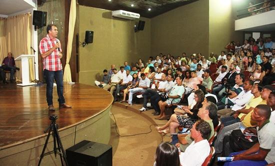 audiencia publica para discutir combate a violência em coité - foto6- Raimundo mascarenhas des
