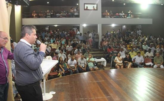 audiencia publica para discutir combate a violência em coité - foto8- Raimundo mascarenhas des