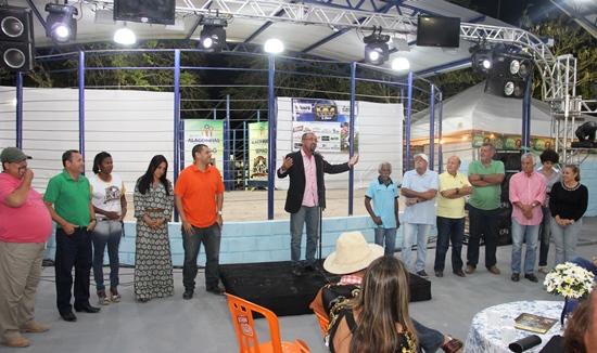 expo alagoinhas 3
