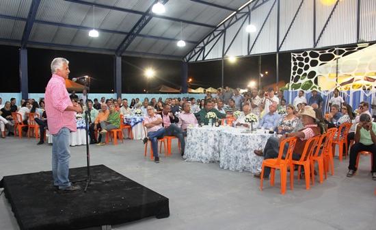 expo alagoinhas 6