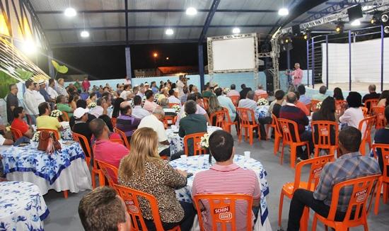 expo alagoinhas 8