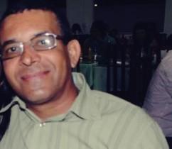 Jurandir Barreto é empresário do ramo da eletricidade.