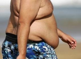 Muita gente ignora, mas é certo o aumento de doenças causados pelo excesso de peso.
