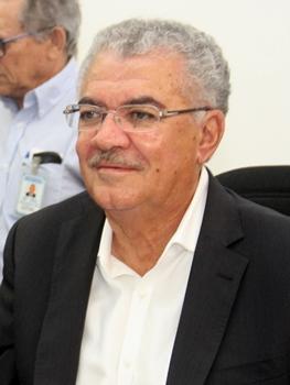 Ex-verador e ex-secretário municipal por Santaluz, assume uma pasta de responsabilidade estadual de órgão federal.