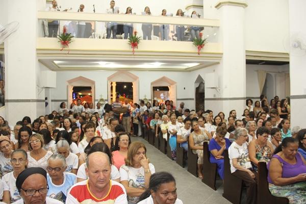 Abertura da Festa da Padroeira - Coité - Foto- Raimundo Mascarenhas (57)