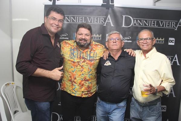 Festa de Todos os Santos - 2015 (61)