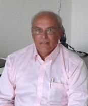 Antônio Jorge considera o falso corretor da mesma forma como falso médico, dentista, advogado, entre outros profissionais.