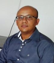 Antônio Neto disse que já tem falso corretor respondendo processo.