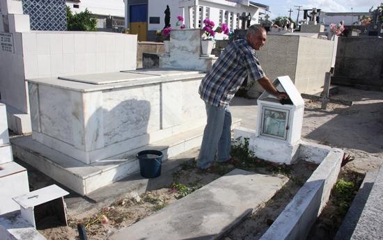 cemiterio velho.5