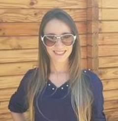 Mandante teria contratado um casal de São Paulo por R$ 1.000 para executar o crime