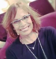 Jornalista Sandra Moreyra, da TV Globo, morre no Rio de Janeiro