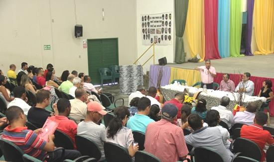 plenario de rosemberg.6