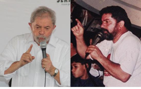 Fotos: Raimundo Mascarenhas - 1993 - 2015.