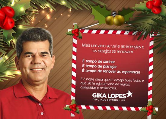 Card NATAL_Gika Lopes