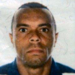 Bandido tem infarto fulminante e morre após assalto em shopping no Morumbi, em SP