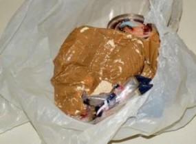 Cocaína seria vendida durante o réveillon, em Santaluz