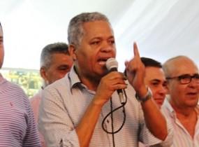 Renato Souza governou Coité de janeiro de 2009 a dezembro de 2012