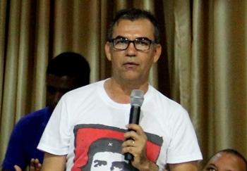 Assis comentou também sobre as manifestações pros e contra Dilma na semana passada que segundo ele o fracasso da oposição deu tranquilidade a presidente perante o supremo.