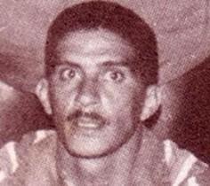 Em nota no site oficial, o Bahia lamentou a morte do ex-jogador.