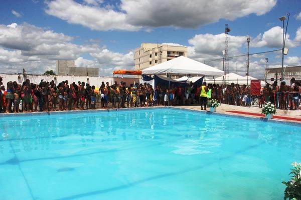 Desfile Garoto e Garota Fitness - ACCA - Foto- Raimundo Mascarenhas (18)