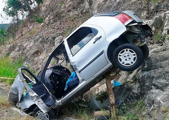 acidente_estrada