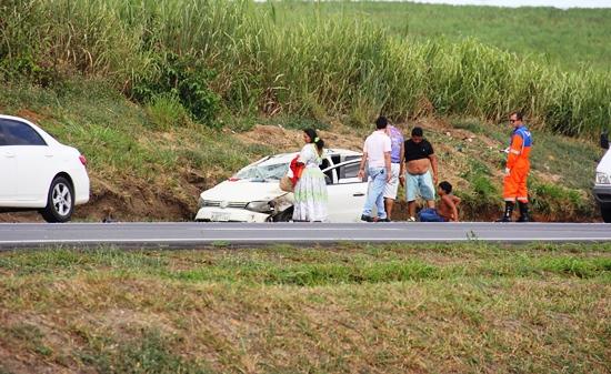 acidentes-na-br-324.3