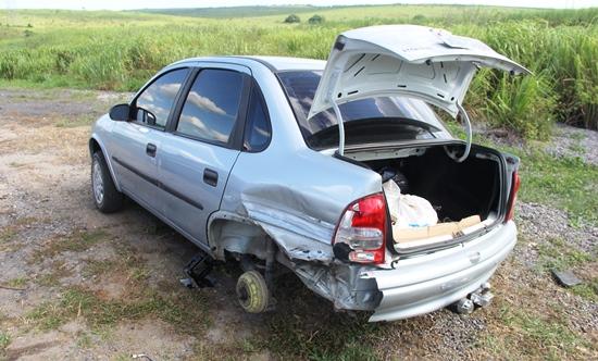 acidentes-na-br-324.4