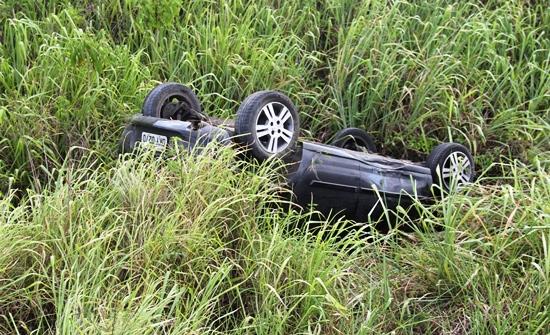 acidentes-na-br-324.5
