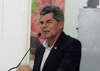 Gika Lopes segue com trabalho direcionado a Serrinha e toda região Nordeste do Estado