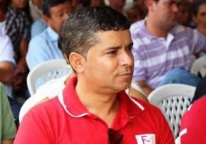 Juninho do PCdoB já se opôs ao atual governo na ultima eleição.