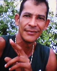 Lió Marcineiro era solteiro e morava com a mãe.