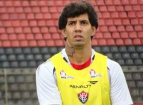 Victor conquistou a Copa do Brasil do ano passado pelo Palmeiras.