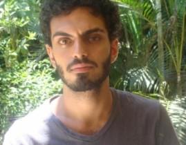 Corpo de Rian Brito é encontrado em praia de Quissamã.