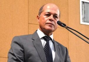Para Joseildo, o processo de impeachment da presidente Dilma Roussef não tem qualquer fundamento jurídico
