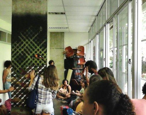 (Foto: Saulo Miguez/CORREIO)